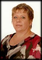 Hannari Pretorius