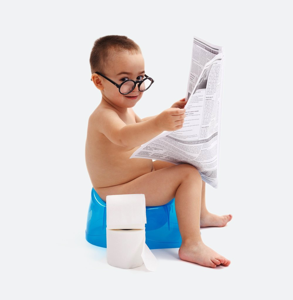 Potty-Training-Toilets-999x1024