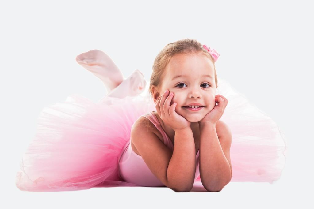 ballet-girl-1024x683